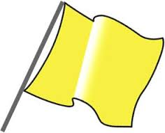 yellow_flag