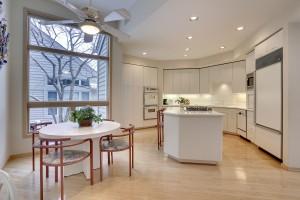 7_Kitchen