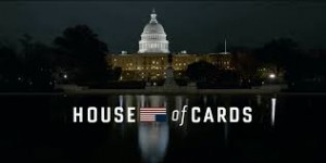 House-of-Cards-300x150