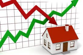 housing_stats