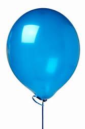 trial_balloon