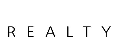 Ross Kaplan Realty Logo